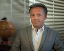 دکتر محمد یزدانپناه