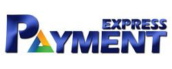 payment_express
