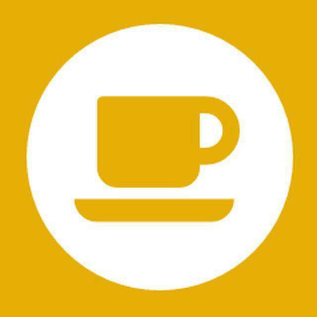 لوگوی همفکر